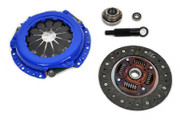 FX Stage 1 Clutch Kit 1981-89 Dodge D50 RAM 50 83-89 Mitsubishi Mighty Max 2.0L
