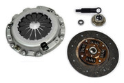 FX OE Clutch Kit 6/87-89 Chrysler Conquest Tsi Mitsubishi Starion Esi 2.6L Turbo