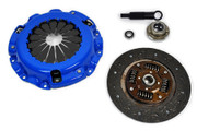 FX Racing Stage 1 Clutch Kit 6/1987-89 Starion Esi Esir Conquest Tsi 2.6L Turbo