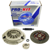 Exedy OE OEM Clutch Pro-Kit Set 86-89 Integra 1.6L 83-87 Accord Prelude 1.8L