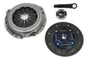FX Racing OE Clutch Kit 86-89 Integra 1.6L 83-85 Honda Accord 83-87 Prelude 1.8L