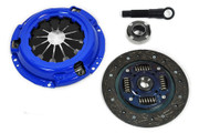 FX Stage 1 Clutch Kit 1986-89 Integra Rs LS 1.6L 83-87 Honda Accord Prelude 1.8L