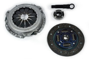 Gripforce OE Clutch Kit 86-89 Integra Rs LS 1.6L 83-87 Honda Accord Prelude 1.8L