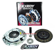 Exedy Stage 1 Clutch Kit 85-88 4Runner Pickup 2.4L 79-82 Celica Supra 2.6L 2.8L