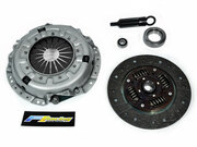 FX Racing OE Clutch Kit Toyota 4Runner Suv 2.4L Pickup 2.2L 2.4L 22R 22Re 2L 2Lt