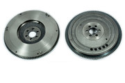 FX Racing OE Flywheel 1984-1988 Toyota 4Runner Pickup 8/1983-7/1985 Celica 2.4L
