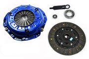 FX Stage 2 Clutch Kit 1979-88 Toyota Pickup 2.2L 2.4L Gas Diesel 22R 22RE 2L 2LT