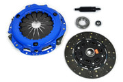 FX Stage 2 Racing Clutch Kit 1986-1988 Toyota Supra Hatchback 3.0L I6 DOHC 7Mge