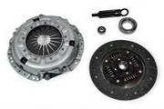 Gripforce Clutch Kit 81-85 Toyota 4Runner Pickup Dlx Sr5 22R 22Re 2.2L 2.4L