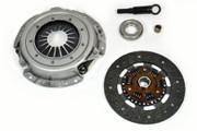 Gripforce OEM Clutch Kit Nissan 720 Pickup  2.5L Diesel 810 Maxima 2.4L 2.8L Van