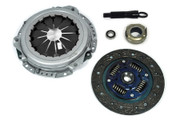 Gripforce OE OEM Spec Clutch Kit Set 1988 Honda Civic Rt Wagon 4Wd 1.6L SOHC D16