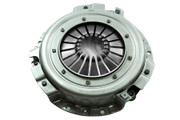 Exedy OEM Clutch Pressure Plate 83-88 Thunderbird 84-86 Mustang Capri 2.3L Turbo