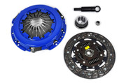 FX Racing Stage 1 Clutch Kit 84-86 Ford Mustang Svo 83-88 Thunderbird 2.3L Turbo