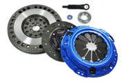 FX Stage 1 Clutch Kit and Chromoly Flywheel 85-87 Toyota Corolla GTS Ae86 1.6L 4AGE