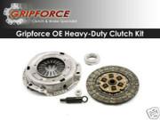 Gripforce OE Clutch Kit 75-87 Toyota Landcruiser Suv 4.2L I6 Fj55 Fj40 Fj45 Fj60