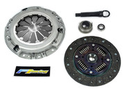 FX Racing OE Clutch Kit 1984-1987 Honda Civic CRX 1.3L 1.5L HF Si DX 1500 S SOHC