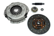 FX Racing OE Clutch Kit Set 1985-5/1987 Starion Conquest 2.6L Intercooled Turbo