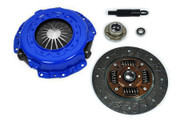 FX Stage 1 Clutch Kit 85-5/87 Dodge Conquest Mitsubishi Starion Intercooled 2.6L