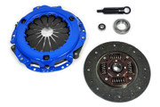 FX Racing Stage 1 Clutch Kit 1982-1985 Toyota Celica Supra 2.8L V6 5Mge 5 Speed