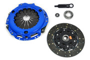 FX Racing Stage 2 Clutch Kit 1982-12/1985 Toyota Celica Supra 2.8L I6 5Spd 5Mge