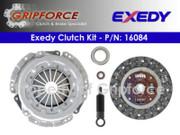 Exedy OE OEM Clutch Pro-Kit Set Toyota 4Runner Celica Corona 2.4L Supra 2.8L