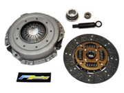 FX Racing OE Street Clutch Kit Set 1979-1985 Ford Mustang Mercury Capri 5.0L V8