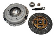 Gripforce OE Clutch Kit 1979-1985 Ford Mustang Mercury Capri 5.0L V8 302 Cu.In.