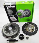 Genuine Valeo OEM Clutch Kit 1975-1985 BMW 318I 1975-1983 320I E21 1.8L 2.0L I4