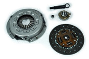 FX Racing OE Clutch Kit 1979-1982 Mazda RX-7 1.1L 12A 1979-84 B2000 Pickup 2.0L
