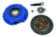 FX Racing Stage 1 Clutch Kit 79-82 Mazda RX-7 GS GSL 1.1L 12A 1979-84 B2000 2.0L
