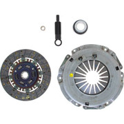 FX Racing OE Clutch Kit 1982-84 Chevy Camaro Berlinetta Pontiac Firebird SE 2.8L