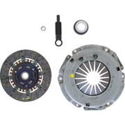 Gripforce OE Clutch Kit 1982-84 Chevy Camaro Berlinetta Pontiac Firebird SE 2.8L