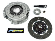 FX Racing OE Clutch Kit Set 1974-1981 Nissan Datsun 200Sx 510 610 710 1.8L 2.0L