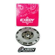 Exedy Racing Chromoly Flywheel JDM Spec Nissan Silvia S13 S14 SR20DET 2.0L Turbo