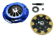 FX Racing Kevlar Track Clutch Kit 1986-1990 Nissan Skyline 2.0L RB20ET R31 JDM