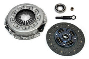 FX Racing OE Clutch Kit 1991-00 Nissan Silvia S13 S14 S15 Turbo 2.0L JDM SR20DET