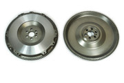 FX Racing Chromoly Clutch Flywheel Nissan Skyline JDM RB20DET RB25DET RB26DETT