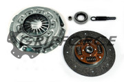 Gripforce OE Clutch Kit Nissan Skyline GTS GTR Turbo JDM 2.0L 2.5L 2.6L 3.0L Rwd
