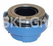 SKF Clutch Release Throw-Out Bearing Explorer Ford Ranger B2300 B2500 B3000 B4000