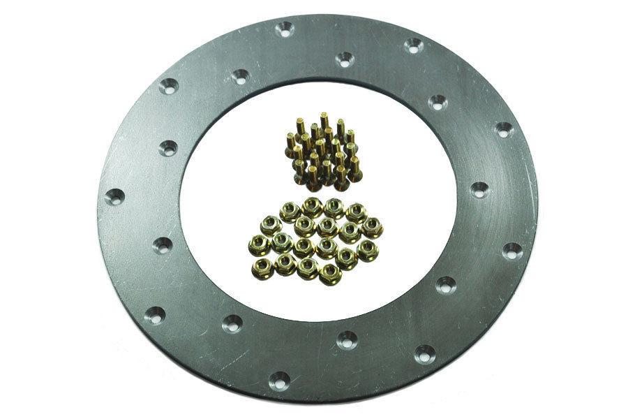 Fidanza Aluminum Flywheel Friction Plate Insert #229501
