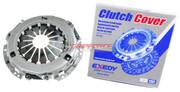 Exedy Clutch Cover Pressure Plate Toyota Camry Solara 3.0L 91-95 MR-2 Turbo 2.0L