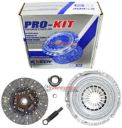 Exedy Clutch Kit Dakota 3.9L Jeep Cherokee & Grand XJ ZJ WJ Wrangler YJ TJ 4.0L