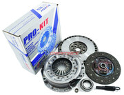 Exedy Clutch Kit & 15Lbs Forged Racing Flywheel Nissan Skyline Gtr GTS R31 R32 R33