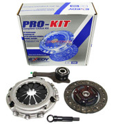 Exedy Genuine Clutch Pro-Kit Set 2008 Mitsubishi Lancer De ES GTS 2.0L Non-Turbo