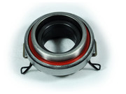 FX Clutch Release Throwout Bearing 93-94 Toyota T100 3.0L 4WD 05-07 Tacoma 2.7L