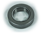 FX Clutch Throwout Release Bearing 1985-1988 Chevy Nova 1989-91 Geo Prizm 1.6L