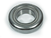 FX Clutch Throwout Release Bearing 83-92 Nissan Pickup 720 2.0L Pathfinder 2.4L