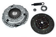 FX HD Clutch Kit 1983-1988 Toyota Tercel Base Dx DLX Le Std SR5 1.5L 1452Cc
