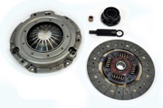 FX HD Clutch Kit 1996-2002 Pontiac Firebird Chevrolet Camaro RS 3.8L