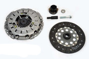 FX HD Clutch Kit 2001-2003 BMW 325Xi AWD 2.5L 330i 330Ci E46 530I E39 Z3 E36 3.0L